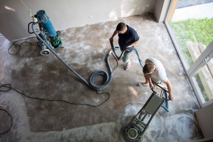 betongslipning-stockholm-slipa-betong